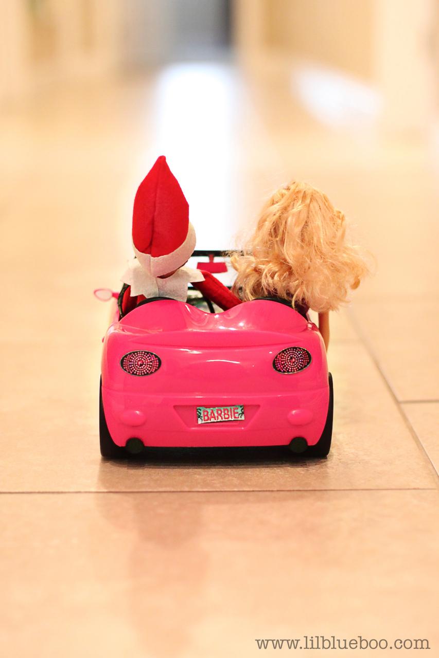 elf-with-barbie