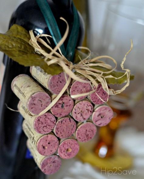 grape-wine-cork-diy-ornament
