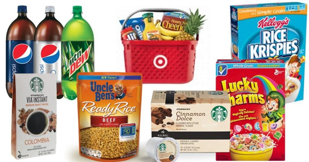 grocerybeverage
