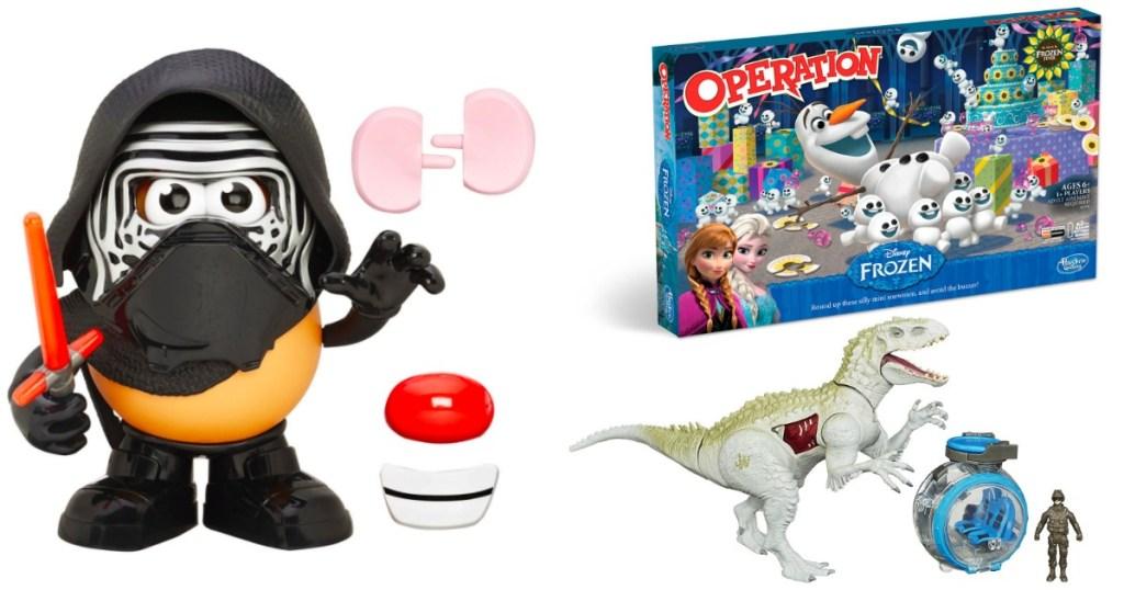 hasbro-toys