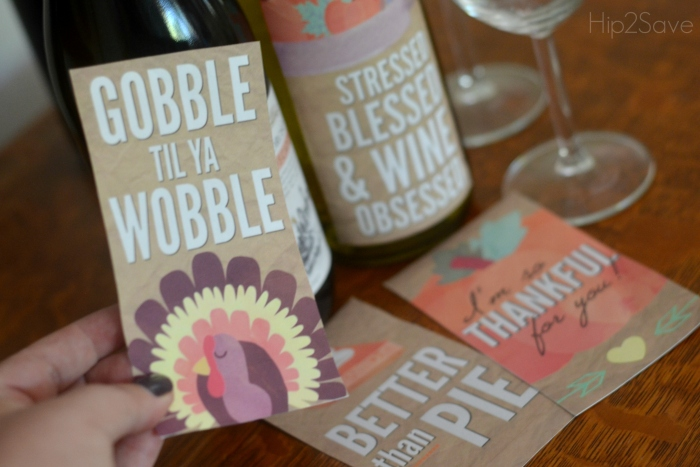 hip2save-diy-wine-labels-for-thanksgiving