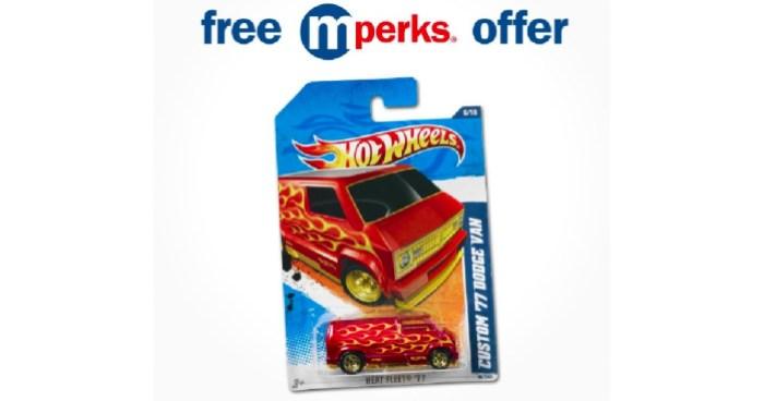 hot-wheels-meijer