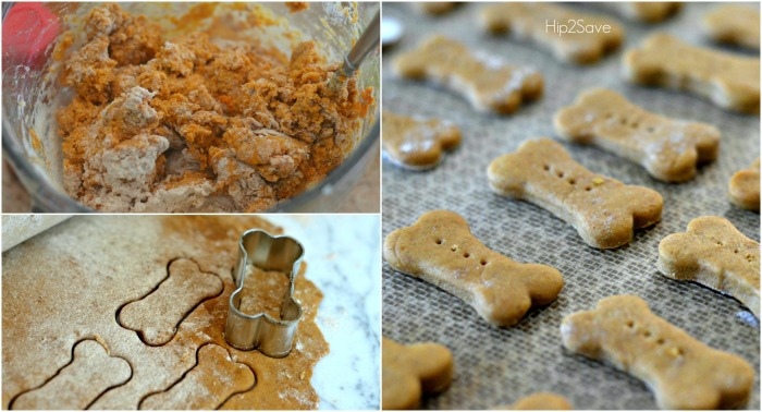 how-to-make-pumpkin-dog-biscuits