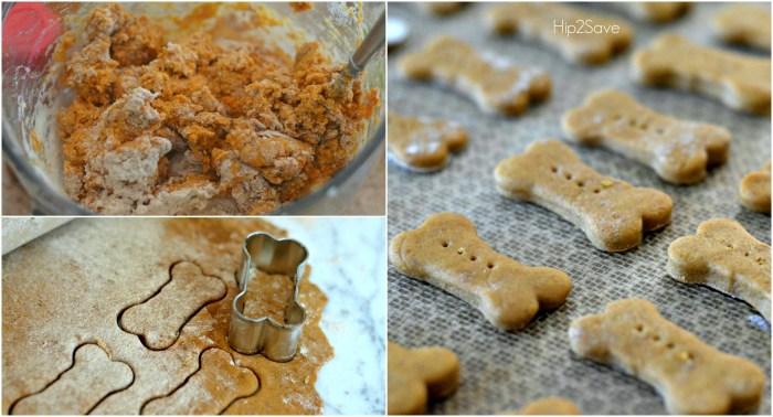 how-to-make-pumpkin-dog-biscuits