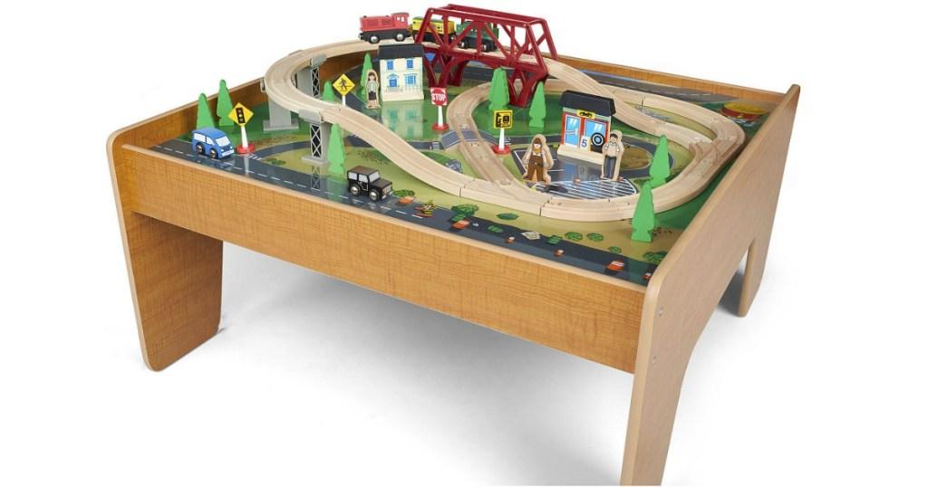 imaginarium-train-set