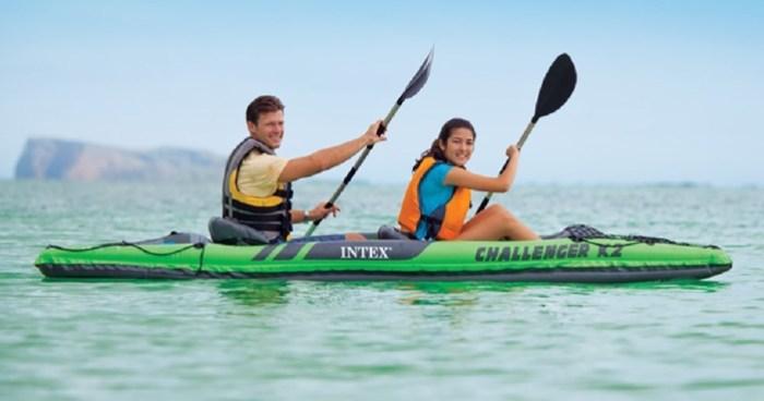intex-kayak
