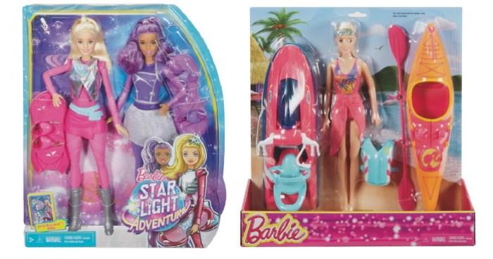 kohls-barbie