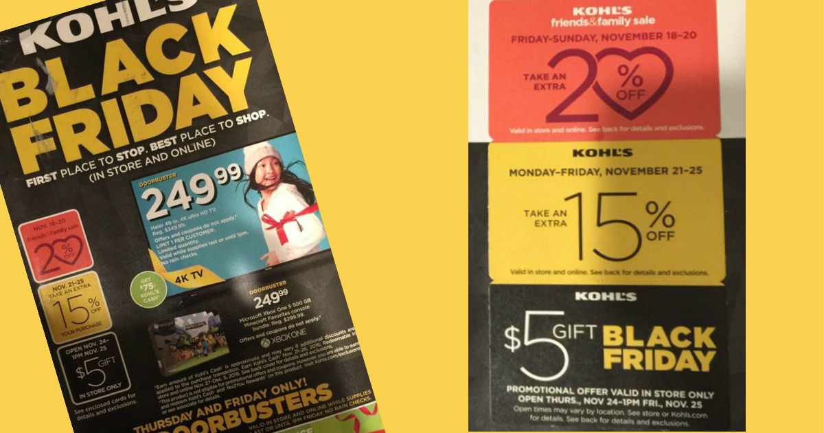 This is a picture of Geeky Kohls 10 Off 25 Printable Coupon