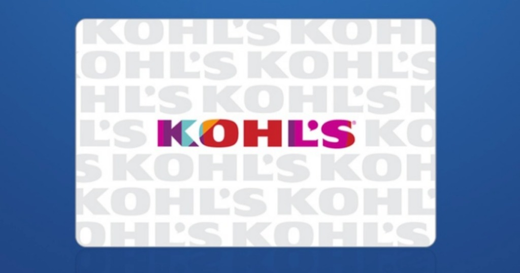 kohls-gc