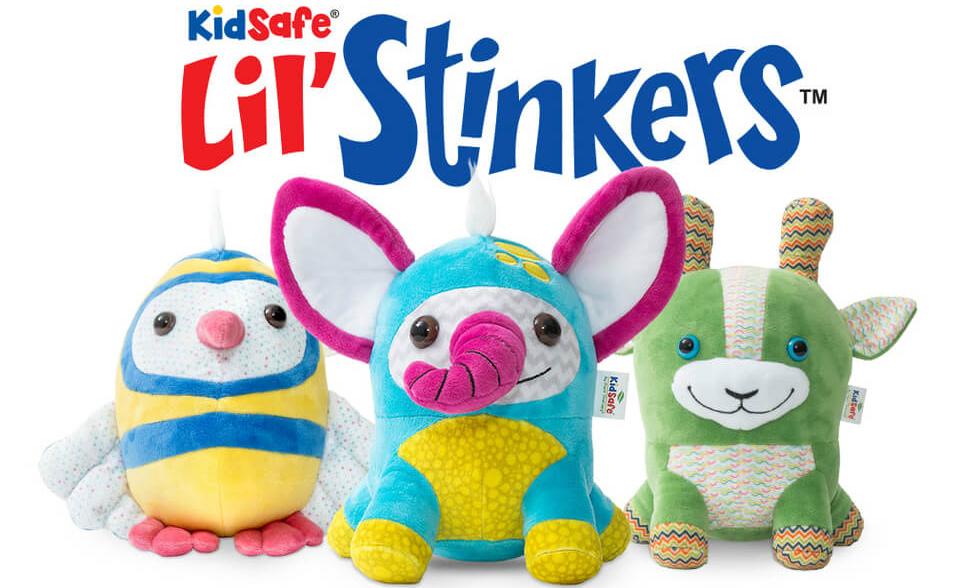 lil-stinkers-all-three-plusweb