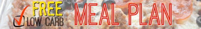 low-carb-meal-plan-image