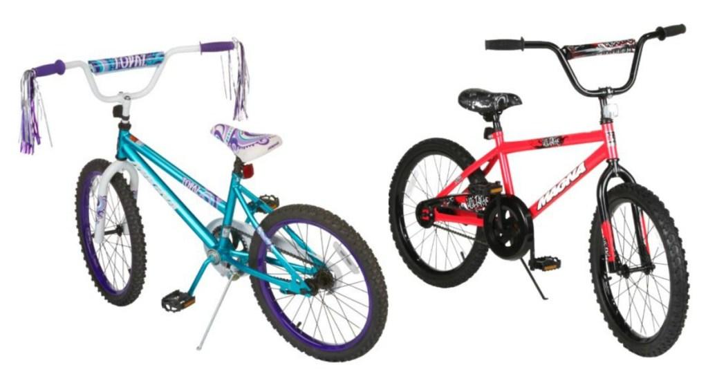 magna-bikes