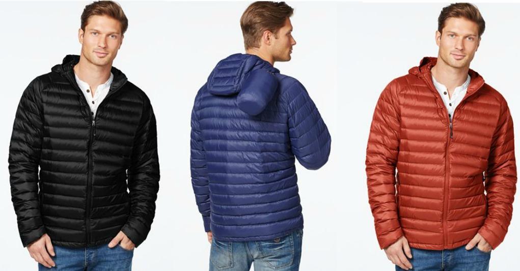 mens-coats