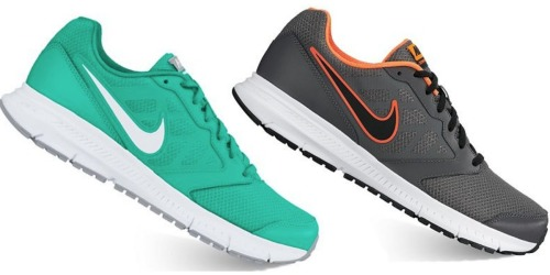 Kohl's: Men's & Women's Nike Shoes Only $29.99 (Regularly up to $75)