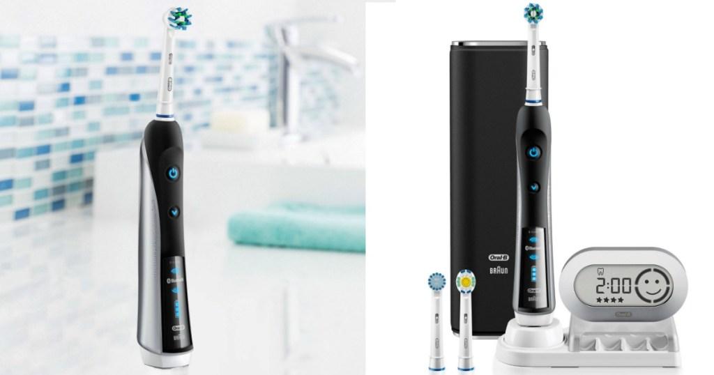 oral-b-7000-electric-toothbrush