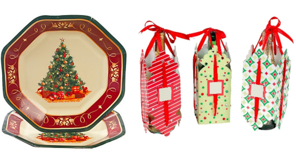 Oriental Trading Christmas.Oriental Trading Company Free Shipping On All Orders Nice