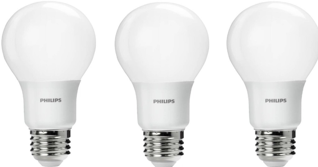 philips-light-bulbs