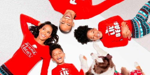 Target: Select Black Friday Deals Live NOW (Save on PJ's, Garmin VivoFit Jr, Video Games & More)