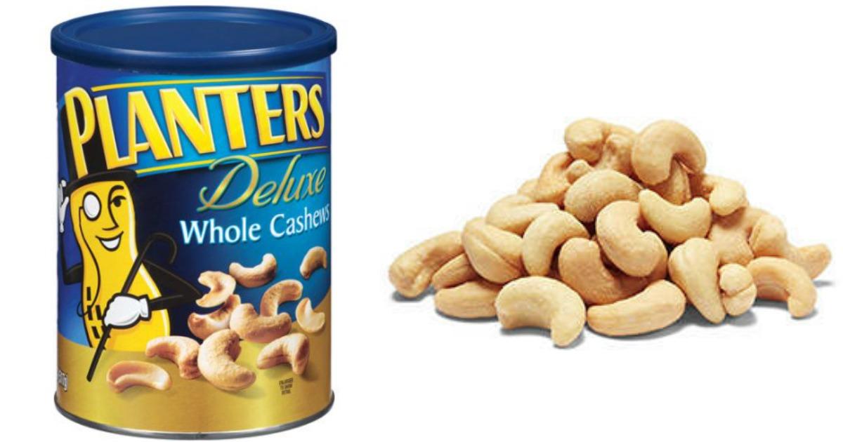 planters-cashews