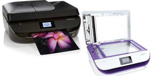 HSN.com: HP Officejet Wireless Photo Printer Only $29.95 Shipped w/ VISA Checkout