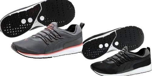 Puma.com: 30% Off Sitewide + FREE Shipping = Women's Running Shoes $31 Shipped (Reg. $65)