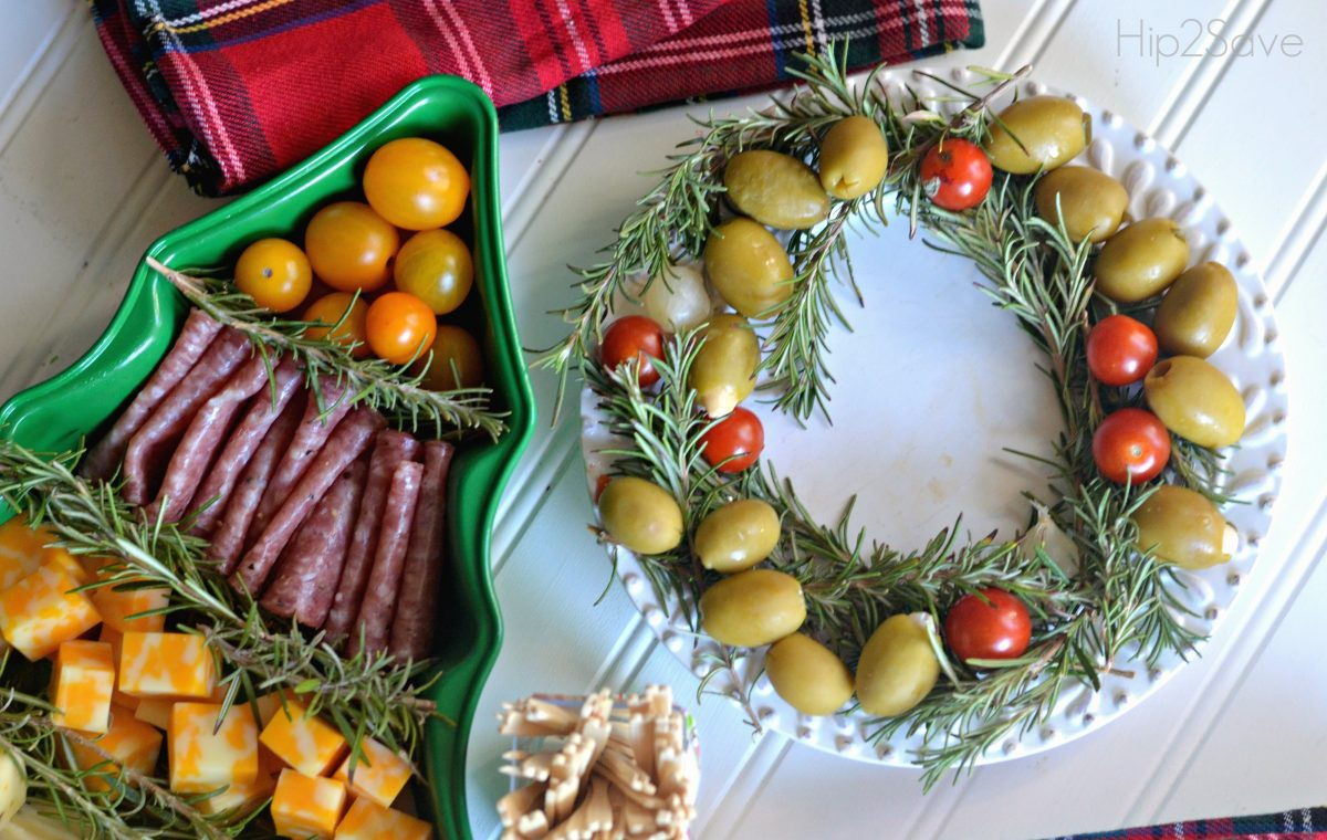 rosemary-olive-appetizer-wreath