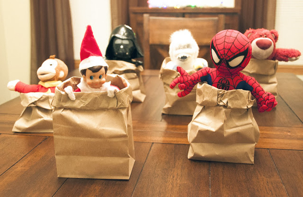 sack-race-elf-on-the-shelf