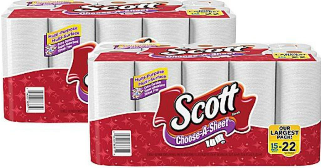 scott-paper-towels