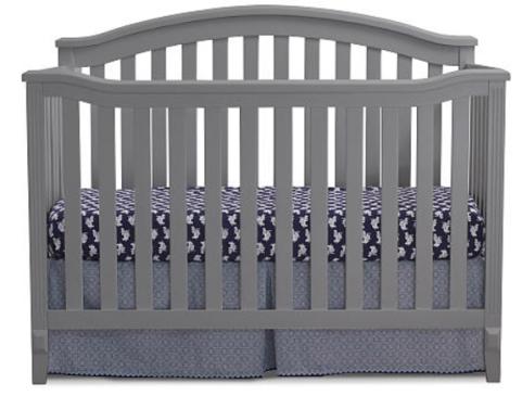 Sorelle Crib
