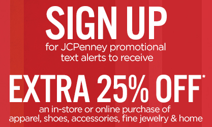 bde23bc95 JCPenney Black Friday Deals   14.99 Women s Boots