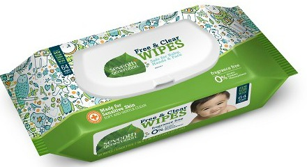 seventh-generation-baby-wipes