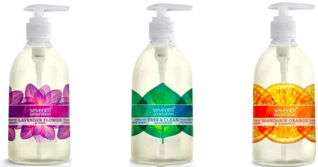 seventh-generation-hand-soap