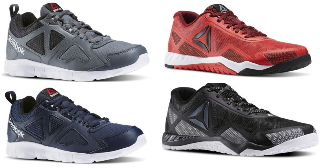shoes-reebok