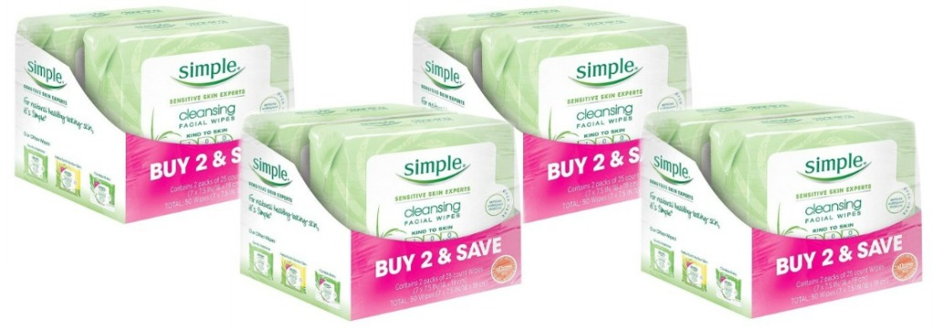 simple-cleansing-cloths