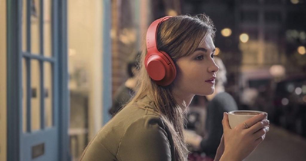 sony-headphones-amazon