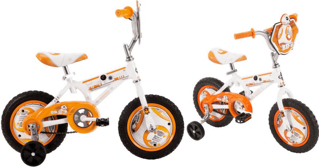 star-wars-bike