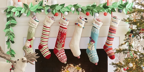 10 Unique Ideas for Adult Stocking Stuffers
