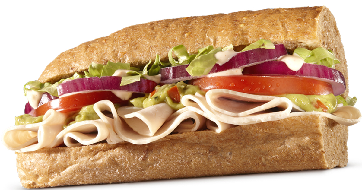 Sheetz Free Sub Sandwich Drink And Car Wash For Active