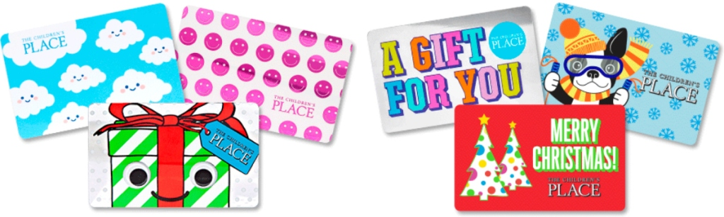 tcp-gift-cards