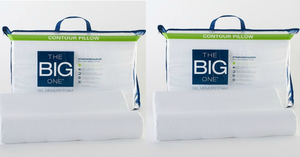 the-big-one-pillow