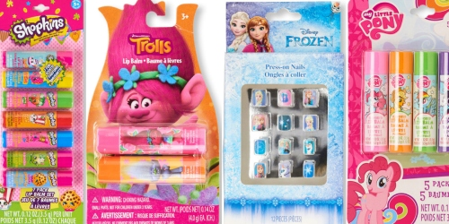 The Children's Place: Stocking Stuffers Under $3 Shipped (+ TWO Readers Win $100 Gift Card!)