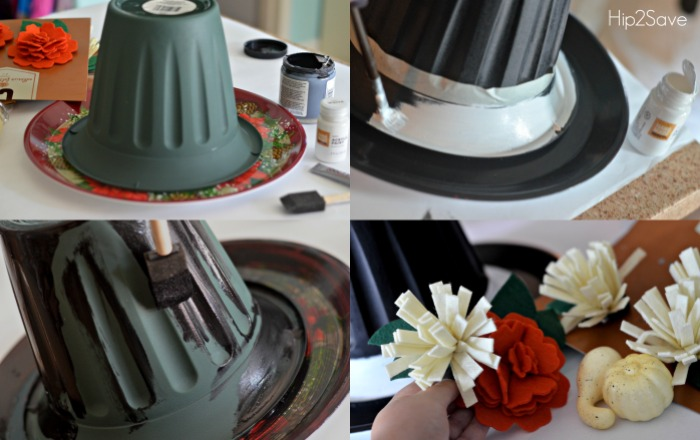 turn-a-pot-into-a-pilgram-hat-craft