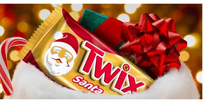 twix-santa-kroger