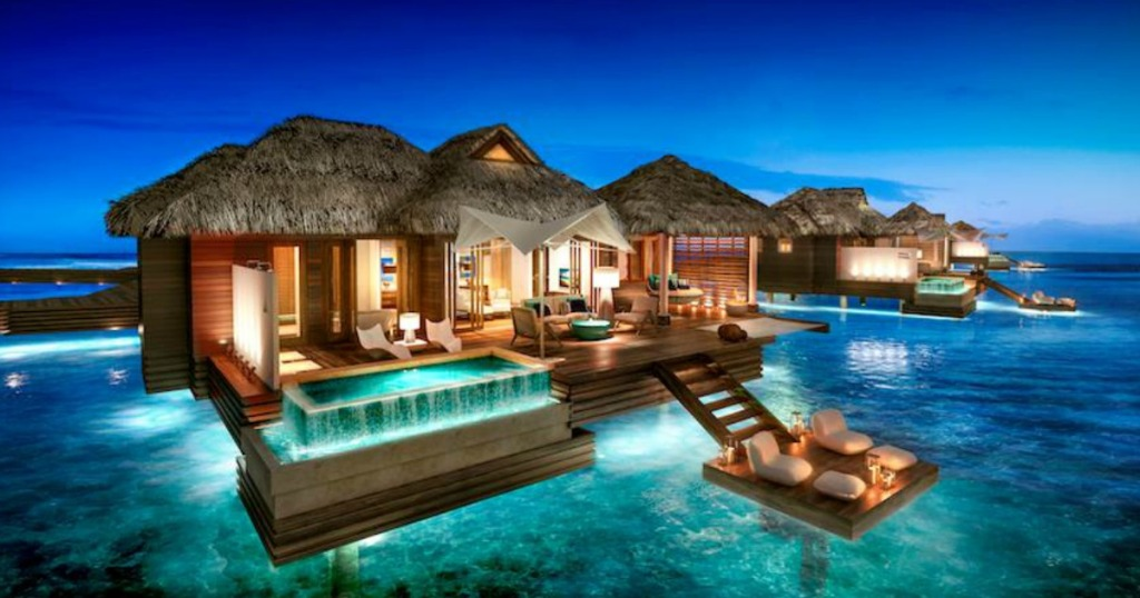 9b7811c32 Sandals  Up to 65% Off All Inclusive Caribbean Resorts + FREE Night ...