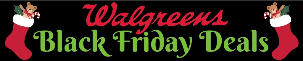 walgreens-black-friday-deals