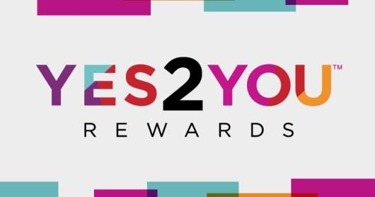 yes2you-rewards