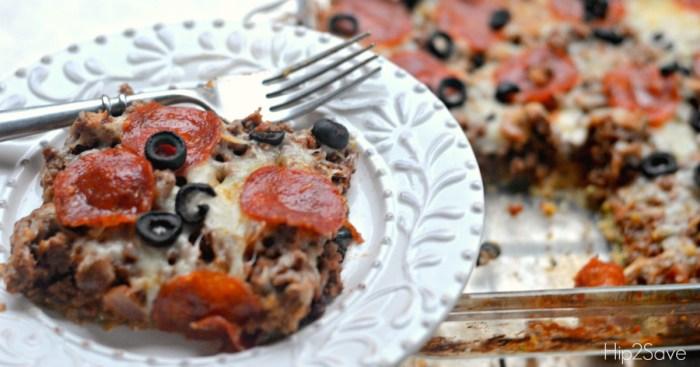 zucchini-pizza-casserole-hip2save