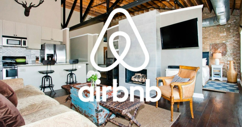 100 Airbnb Egift Card Only 91 More Gift Card Deals Hip2save