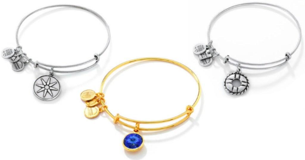 alex-and-ani-bangle-bracelets