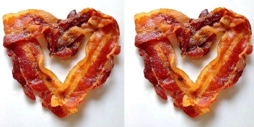 Celebrate National Bacon Day with Coupons, Restaurant Deals & Lots of Yummy Recipes